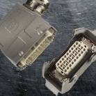 Heavy Duty Connectors