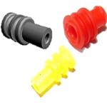 AMP MCP1.5 Single-Wire-Seals