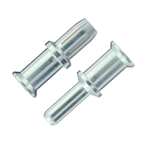 Harting Crimp Contacts Han TC Contacts
