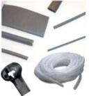 Kabelschutzsysteme