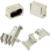Harting Han-Modular Han Modular Accessories