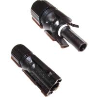 Solar-Stecker / Solar-Kabel Amphenol Helios H4
