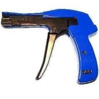 Werkzeuge Sonderwerkzeuge