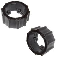 AMP CPC Rundsteckverbinder Kupplungsringe