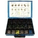 DIN 72585 Circular Connector Assortments / Kits