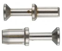 Harting Crimp Contacts TC-100