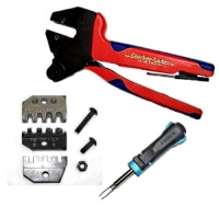 Junior Power Timer Tools