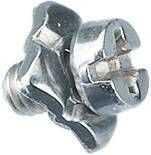 PE screw M3.5 for Han A, Han 15D, Han 25D