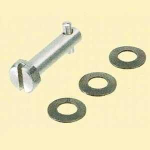 Han Toggle locking screw for Han 6/10/16/24 HPR