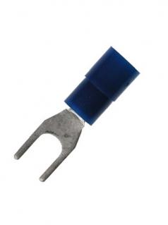 PA-insulated Spade C4-2.5