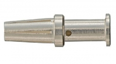 socket contact Han-Yellock TC20 0,14-0,37mm²