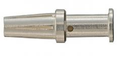 socket contact Han-Yellock TC20 0,5mm²