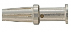 socket contact Han-Yellock TC20 1mm²