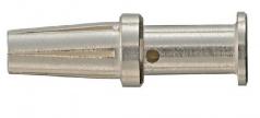 socket contact Han-Yellock TC20 1,5mm²