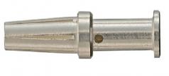 socket contact Han-Yellock TC20 3mm²