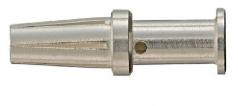 socket contact Han-Yellock TC20 4mm²