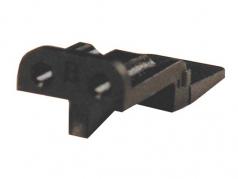 Wedgelock for DTM04-2S, coding B
