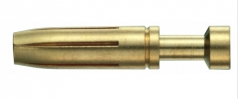 Han E HMC female contact 2,5mm²