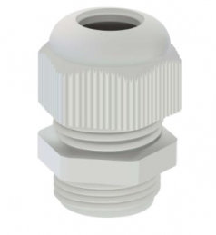 cable glands M 32 x 1,5