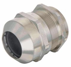 Han-INOX cable gland, M40, 16-28mm