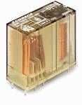 Schrack Safety-Relay SR2M V23047-A1012-A501