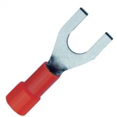 PVC-insulated Spade C3-1