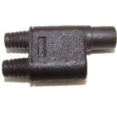 Multi-Contact Solar-Branch Plug MC 3