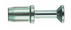 TC 100 contact, female, 10mm²
