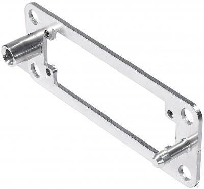 Docking frame for size Han 16B