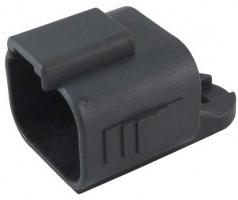 Dummy Plug for DT06-4S