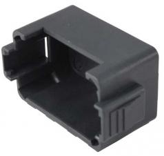 Dummy Plug for DT06-12S