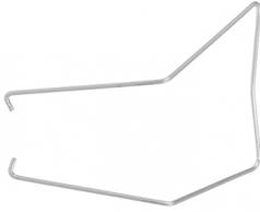 Halteklammer RM28802 für RM-Relais