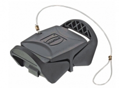 Han-Eco 6B Protection cover for hoods, with cord