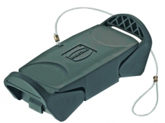 Han-Eco 16B Protection cover for hoods with cord