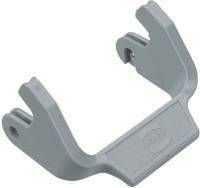 Han-Easy Lock Querbügel 32B