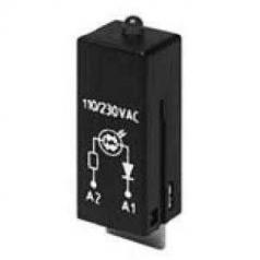 Schrack PTMG0524 LED-Module