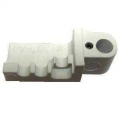 Multi-Contact Locator Crimping Hand-Tool MC3