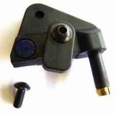 Multi-Contact Locator-Holder Crimping Hand-Tool MC4
