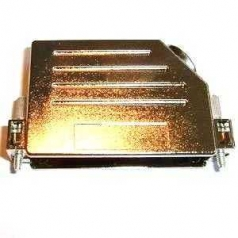 Cover Size 4 metallized 40°