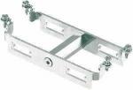 Han HC modular 650 frame 2 poles