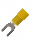 PA-insulated Spade C4-6