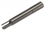 Tube, spare part for extraction tool 3-1579007-7