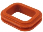 Front seal for DT06-2S