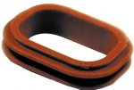 Front seal for DT06-6S
