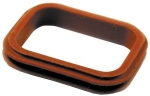 Front seal for DT06-8S