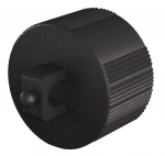 wieland RST-Mini Cover for male connector, RST16i3
