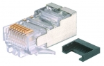 Han RJ45 Data Connector