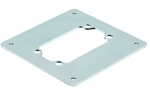 Han-Yellock 60 adapter plate