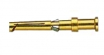 Han D HMC Crimp contact, female, 1,5 mm²