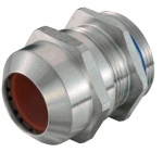 Han-INOX cable gland, M32, 13-21mm